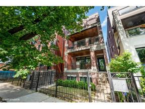 Property for sale at 1230 W Melrose Street # 2, Chicago,  Illinois 60657