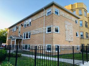 Property for sale at 1028 N Austin Boulevard, Oak Park,  Illinois 60302