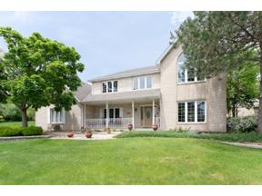 Property for sale at 16960 Yearling Crossing Drive, Orland Park,  Illinois 60467