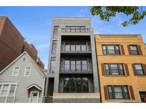 Property for sale at 3728 N Ashland Avenue # 4, Chicago,  Illinois 60613
