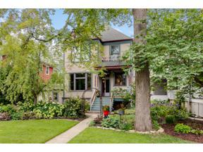 Property for sale at 331 S Lombard Avenue, Oak Park,  Illinois 60302