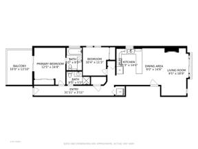 Property for sale at 1730 W Diversey Parkway # 2, Chicago,  Illinois 60614