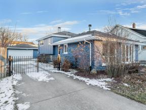 Property for sale at La Grange Park,  Illinois 6