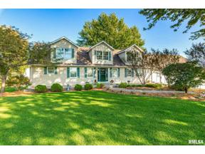 Property for sale at 13719 13Th Street, Milan,  Illinois 61264