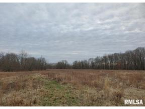 Property for sale at 000 N 10th Street Street Road, Ramsey,  Illinois 62080