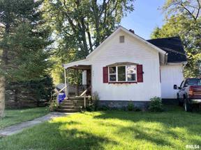 Property for sale at 323 W Oak Street, Kewanee,  Illinois 61443