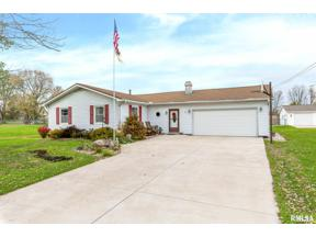 Property for sale at 1232 E 10th Street, Kewanee,  Illinois 61443