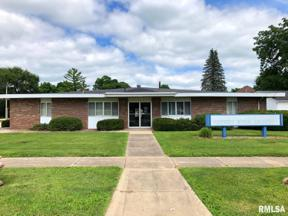 Property for sale at 716 Elliott Street, Kewanee,  Illinois 61443