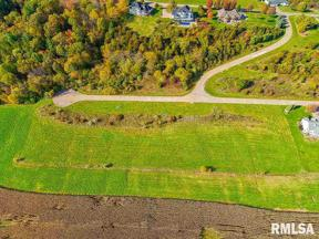 Property for sale at 3480 Old Highway Road, Muscatine,  Iowa 52761