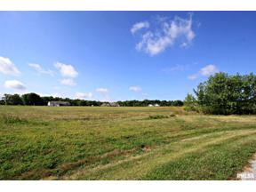 Property for sale at Lot 81 Holly Hill Estates, Milan,  Illinois 61264