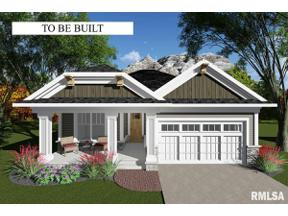 Property for sale at Lot 4 Waverly Road, Davenport,  Iowa 52804