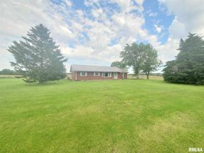 Property for sale at 8870 State Hwy 78 Highway, Kewanee,  Illinois 61443