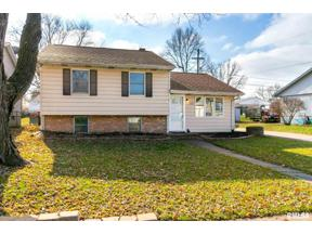 Property for sale at 512 31st Avenue West, Milan,  Illinois 61264