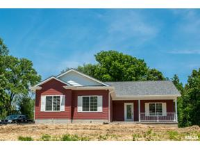 Property for sale at 1239 Waverly Road, Davenport,  Iowa 52804