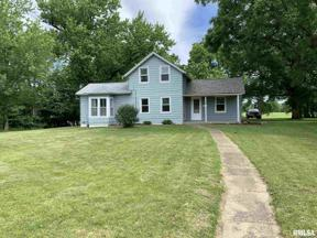 Property for sale at 720 Cambridge Road, Kewanee,  Illinois 61443