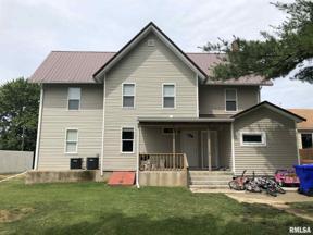 Property for sale at 210 N Elm Street, Kewanee,  Illinois 61443