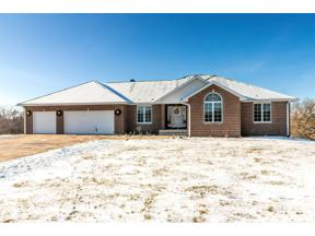 Property for sale at 14114 Coyne Center Road, Milan,  Illinois 61264