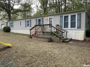 Property for sale at 2030 Gierten Road, Centralia,  Illinois 62801