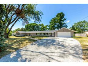 Property for sale at 4222 N Division Street, Davenport,  Iowa 52806