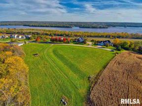 Property for sale at 0000 Big Sky Drive, Muscatine,  Iowa 52761