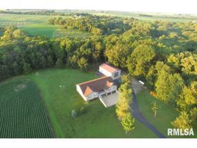 Property for sale at 15851 245 North Avenue, Bradford,  Illinois 61421