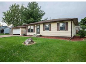 Property for sale at 1906 W 3rd St W, Milan,  Illinois 61264