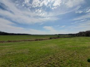 Property for sale at 000 Hawk, Tamaroa,  Illinois 62888