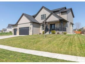 Property for sale at 5741 Texas Drive, Bettendorf,  Iowa 52722