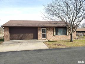 Property for sale at 235 W Church Street, Kewanee,  Illinois 61443