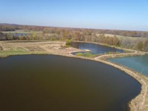 Property for sale at 7182 Grassy Road, Marion,  Illinois 62959
