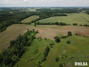 Property for sale at 000 Carnation, Pinckneyville,  Illinois 62274