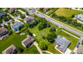 Property for sale at 10017 White Oak Avenue, Munster,  Indiana 46321