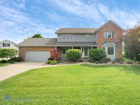 Property for sale at 10413 Sandy Lane, Munster,  Indiana 46321