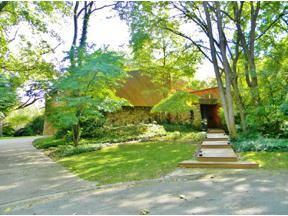 Property for sale at 8345 Linden Avenue, Munster,  Indiana 46321