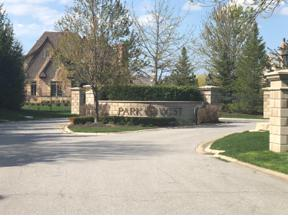 Property for sale at 1454 Park West Circle, Munster,  Indiana 46321