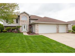 Property for sale at 5018 Gull Drive, Schererville,  Indiana 46375
