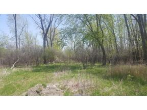 Property for sale at 677 Us Highway 41, Schererville,  Indiana 46375