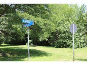 Property for sale at 0 S Schreiber Dr Lane, Munster,  Indiana 46321
