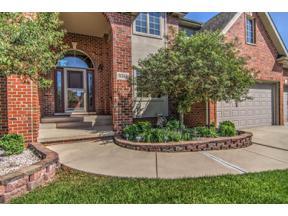 Property for sale at 9741 Laurel Court, Munster,  Indiana 46321