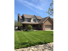 Property for sale at 315 Salisbury Drive, Munster,  Indiana 46321