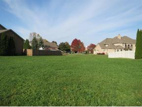 Property for sale at 10016 Sequoia Lane, Munster,  Indiana 46321
