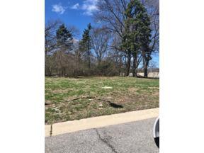Property for sale at 8628 Bakker Court, Munster,  Indiana 46321