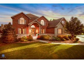 Property for sale at 1912 Briarwood Circle, Munster,  Indiana 46321