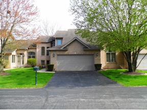 Property for sale at 1716 Apple Blossom Drive, Munster,  Indiana 46321