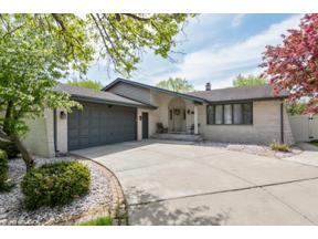Property for sale at 1252 Tamarack Drive, Munster,  Indiana 46321