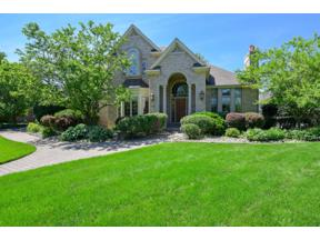 Property for sale at 1939 Maplewood Lane, Munster,  Indiana 46321