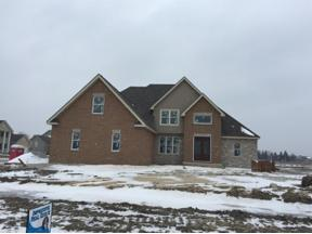 Property for sale at 10151 Margo Ln, Munster,  Indiana 46321