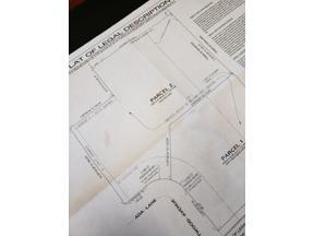 Property for sale at 8707 Crestwood  (Lot 2) Avenue, Munster,  Indiana 46321