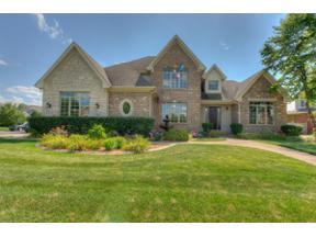 Property for sale at 1632 Laurel Lane, Munster,  Indiana 46321