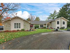 Property for sale at 11784 Eden Estates Place, Carmel,  Indiana 46033